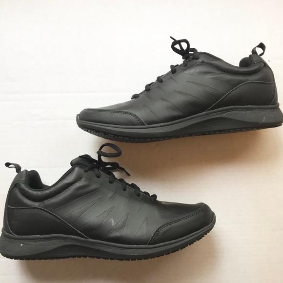 Nonslip Shoes Restaurant Tread   Poshmark